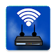 Router Manager Download for PC MAC