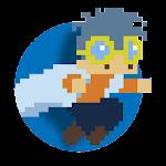 Pocket Game Developer Beta 2.12.06