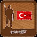 Şafak Sayar 2018 download