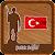 Şafak Sayar 2019 file APK for Gaming PC/PS3/PS4 Smart TV