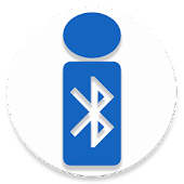 Bluetooth Device Info