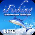 i Fishing Saltwater Lite download