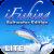 i Fishing Sal er Lite file APK for Gaming PC/PS3/PS4 Smart TV