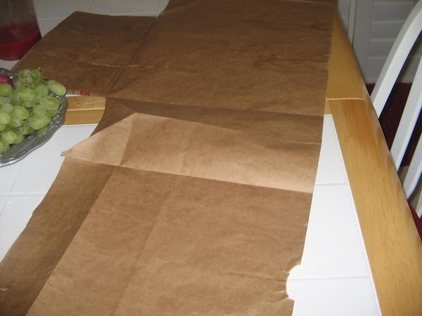 Heat oven to 375º. Light  spray cookie sheets; set aside.Prepare   paper...