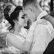 Wedding photographer Aleksey Ozerov (Photolik). Photo of 16.12.2018