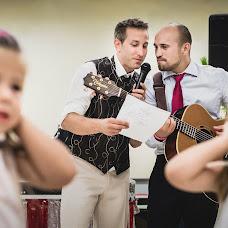Photographe de mariage Garderes Sylvain (garderesdohmen). Photo du 27.03.2015