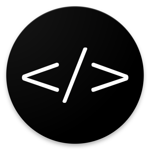Codenza file APK for Gaming PC/PS3/PS4 Smart TV