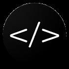 Codenza icon