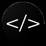 Codenza 3.2 (Mod Ad-Free)