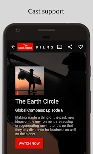 Economist Films- screenshot thumbnail
