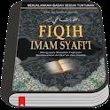 Kitab Fiqih Imam Syafi'i Lengkap icon