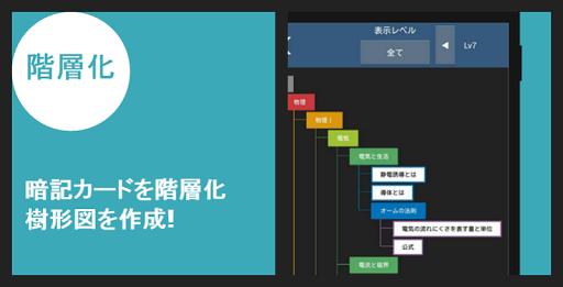 神庙逃亡2插件攻略|免費玩模擬App-阿達玩APP - 首頁