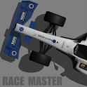 Race Master icon