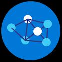 Microsoft Tech Summit HongKong icon