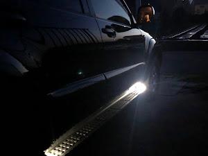 ハイラックスサーフ TRN215Wのカスタム事例画像 ikegさんの2020年05月31日21:07の投稿