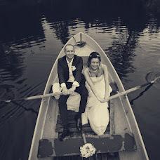 Wedding photographer Slava Kosmos (slavacosmos). Photo of 26.03.2017