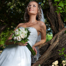 Wedding photographer Dmitriy Filippov (FDStudio). Photo of 18.06.2013