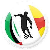 UAE Football League