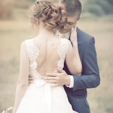 Wedding photographer Dmitriy Lopatin (MarryLand). Photo of 05.02.2018