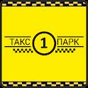 1 Таксопарк icon