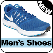 Men's Shoes for sport