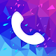 Color Phone Call - Call Screen Flash Themes APK