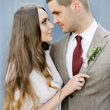 Hochzeitsfotograf Igor Maykherkevich (MAYCHERKEVYCH). Foto vom 14.07.2016