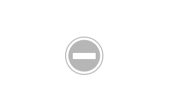 Photo: EXPLAINING THE BOTTOM-LINE IMPACT:  LeanOhio is all about making state government simpler, faster, better, and less costly. So every Kaizen event presentation includes details about the impact that the transformed process will have on key measures.