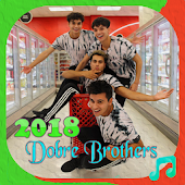 Dobre Brothers Music Videos 2018