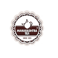 Salescube Maharashtra Tea icon