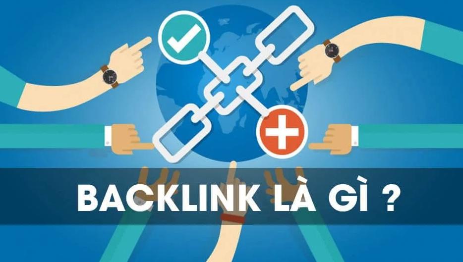 Backlink tay là backlink do SEOer hay người đăng bài tạo ra