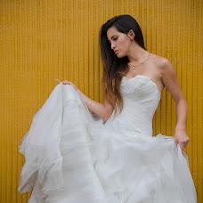 Wedding photographer armando torres (armandotorres). Photo of 01.06.2015