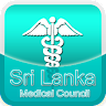 Sri Lanka Medical Council icon