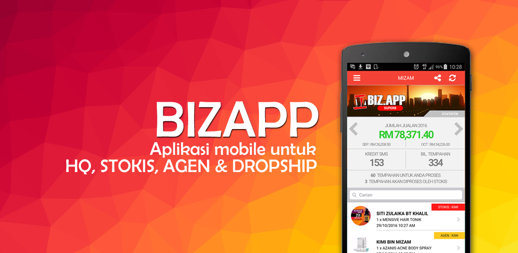 Image result for bizapp
