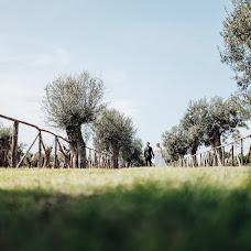 Свадебный фотограф Francesco Smarrazzo (Smarrazzo). Фотография от 07.10.2019