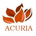 エステサロン ACURIA(アキュリア)公式アプリ icon