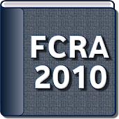 FCRA 2010