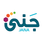 JANA Rewards
