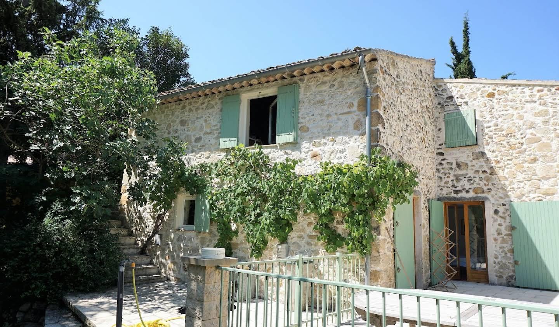 Villa La Penne