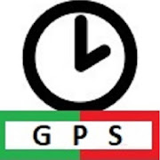 Working time with GPS data stored on Web