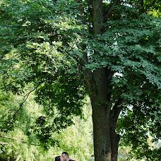 Wedding photographer Aleksey Kudryavcev (Alers). Photo of 06.12.2014