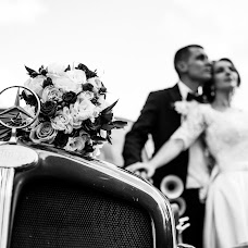 Wedding photographer Igor Lynda (lyndais). Photo of 01.11.2016