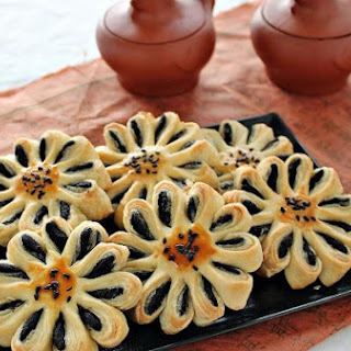 Chrysanthemum Crisp.