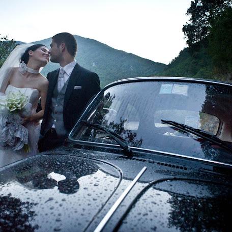 Wedding photographer Massimo Rinaldi (mrinaldifotogra). Photo of 24.06.2014