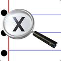 Geometry Solver icon