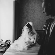 Wedding photographer Rostislav Kovalchuk (artcube). Photo of 17.03.2017