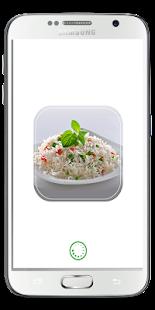 وصفات الأرز أكثر من 350 طبق أرز - náhled