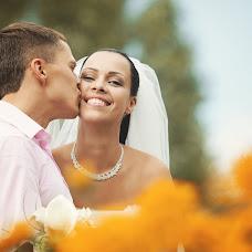 Wedding photographer Mariya Vedo (MARIAVEDO). Photo of 24.01.2014