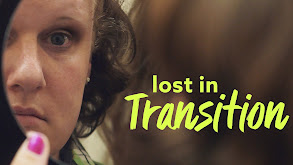 Lost in Transition thumbnail