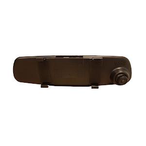 Camera auto oglinda DVR FHD 1080P G-sensor WDR